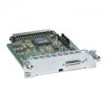 Cisco HWIC-1SER